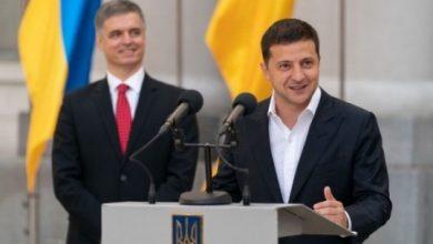 Photo of «Ненормандский» сентябрь: Киев снова быкует