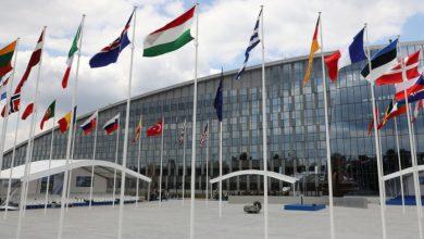 Photo of «Коррупции на Западе нет» — на примере строительства штаб-квартиры НАТО