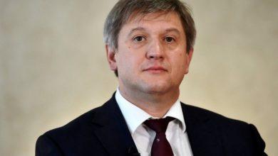 Photo of Провал резидента: Зеленский подписал указ об отставке агента Сороса