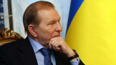 Photo of Киев подписал «формулу Штайнмайера»?