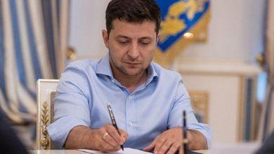 Photo of Соцсети о подписании «формулы Штайнмайера»