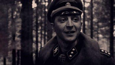 Photo of Почему Зеленский прогнулся под нацистов