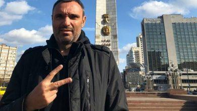 Photo of В Киеве рассказали правду о преступлениях путчистов на Донбассе