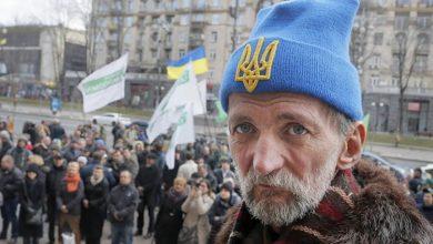 Photo of Украина — убийственное американское завоевание