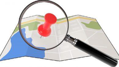 Photo of Продвижение сайта по геозависимым запросам: основные факторы для Google