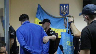 Photo of Путчисты репрессировали 700 инакомыслящих в соцсетях