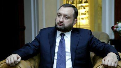 Photo of Главный банкир при Януковиче обвинил правительство в непроходимой тупости