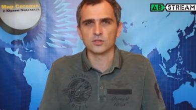 Photo of Майдану 6 лет, открытие рынка земли и другое. Выпуск №103