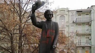 Photo of Что сдерживает украинских нацистов от погромов
