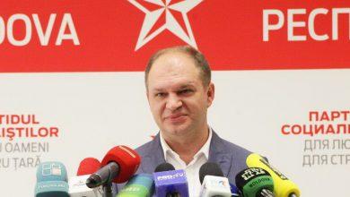 Photo of В Молдавии социалисты победили в 8-ми крупных городах
