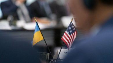 Photo of Почему США проиграли Украину