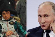 Photo of Путин сократил число «пряников» для Украины из-за наглости Зеленского