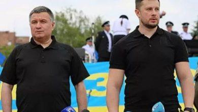 Photo of Агента МИ-6 готовят поставить премьер-министром Украины
