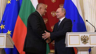 Photo of Болгария научилась верить России