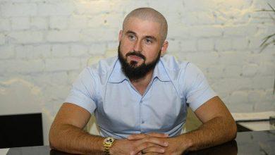 Photo of Почему BD Holding постепенно превращается в пример для украинских застройщиков?!