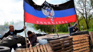 Photo of Украине дают возможность сыграть похоронный марш для Минских соглашений