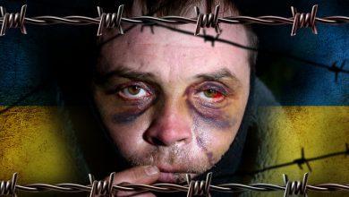 Photo of Путчисты «отмазывают» убийц жителей Донбасса