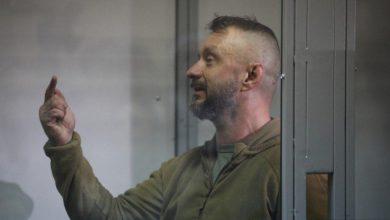 Photo of Порошенковские киллеры Шеремета проиграли апелляцию