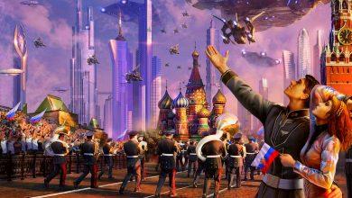 Photo of Убедительная победа Вашингтона в борьбе за русское будущее