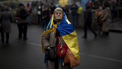 Photo of Граждане бывшей Украины продолжают беднеть