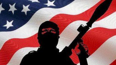 Photo of США — спонсор терроризма