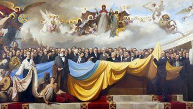 Photo of Украина под смертным приговором с отсрочкой исполнения