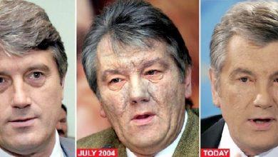 Photo of 15 лет назад на Украине осуществлён первый государственный переворот