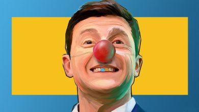 Photo of Шизофренический криз украинской власти