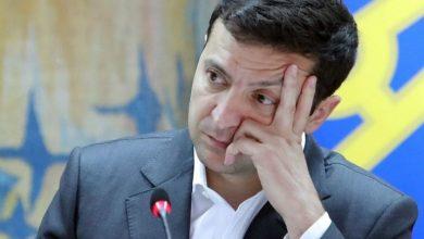 Photo of Зеленский решил сохранить интригу вплоть до «нормандского» саммита