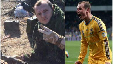 Photo of Испанские болельщики гнобят украинских нацистов