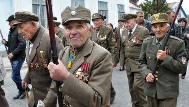 Photo of Бандеробесие как попытка подражать большевизму