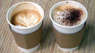 Photo of Нестандартный формат кофейного бизнеса
