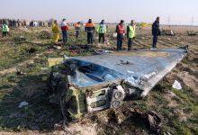 Photo of Иран признал свою вину в крушении украинского «Боинга» рейса PS752