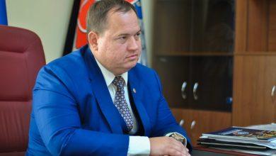 Photo of Зеленский лишит Украину государственности