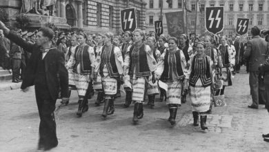 Photo of Зеленскому сообщили неудобную правду о убийствах евреев