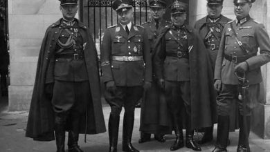 Photo of Сколько Польша должна евреям за Холокост