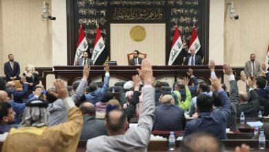 Photo of Ирак приказал США покинуть страну