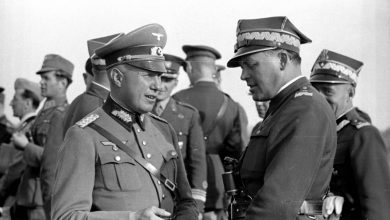 Photo of Поляки решили запретить разоблачение своих исторических фальшивок