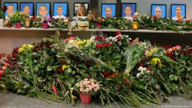 Photo of Что ждёт Украину на обломках самолёта МАУ и костях его пассажиров?