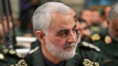 Photo of Американцы убили иранского генерала Сулеймани