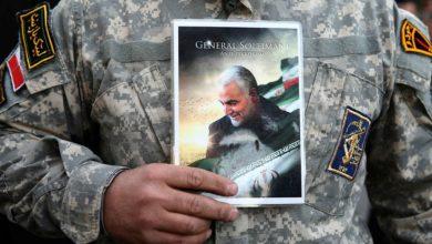 Photo of США и Иран: начало конца