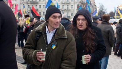 Photo of Украина третьего десятилетия