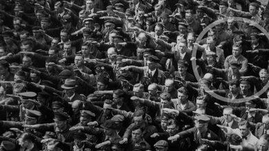 Photo of Исторические войны