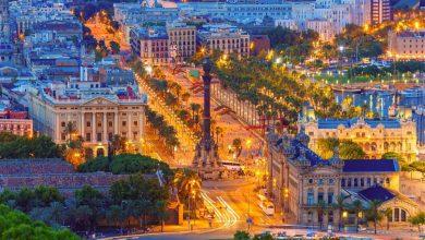 Photo of Недвижимость в Барселоне и на Коста-Брава