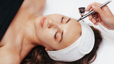 Photo of Безинъекцонная терапия. Что скрывается за данным термином?