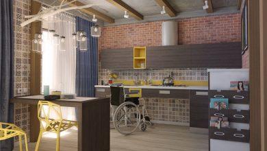 Photo of Как оборудовать жилье для инвалида