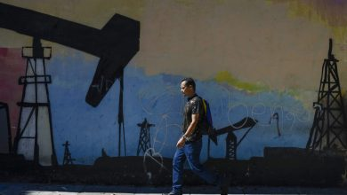 Photo of Вашингтон злится: санкции приносят России большие деньги