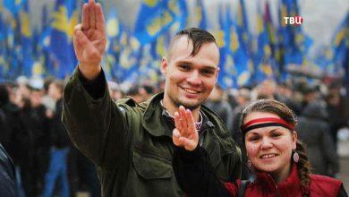 Photo of Укронацист о своих сообщниках рассказал «Немецкой волне»