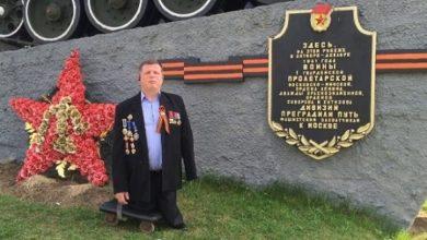 Photo of Украинский политик призвал бить бандеробесов в соцсетях