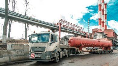 Photo of Бандеробесы переживают за мусоросжигательные заводы и аппараты ИВЛ в России